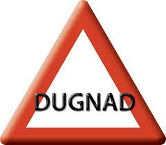dugnad